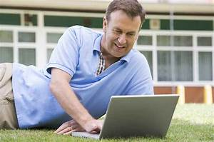 Free Online Cognitive Behavioral Therapy for Chronic Pain ...