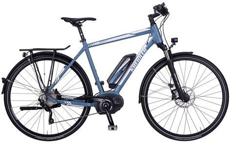 kreidler e bike test kreidler vitality eco 8 nyon herren 2017 markenr 228 der zubeh 246 r g 252 nstig kaufen lucky bike