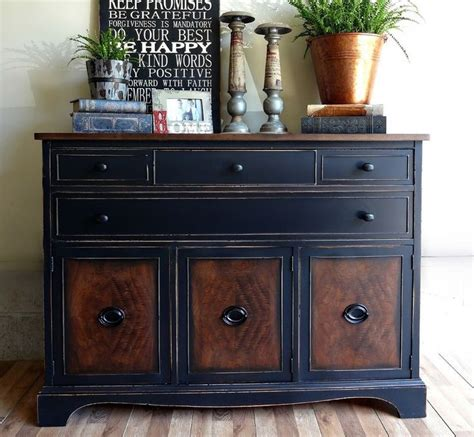 inspiration painted furniture images
