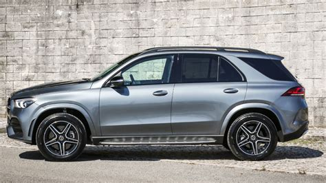 We're sorry for any inconvenience, but the site is currently unavailable. Autofoco - Mercedes-Benz GLE 350 d 4Matic vs BMW X5 xDrive30d (CONFRONTO)