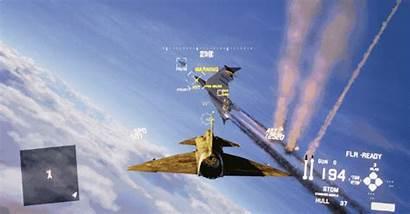 Wingman Project Kickstarter Demo Alpha