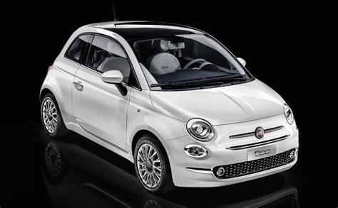 Fiat Romania by 500 Fiat Romania