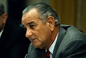 The Most Incredible Story Never Told: LBJ's Order to ...