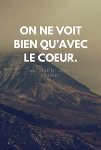Famous French Quotes About Life In French | www.pixshark ...