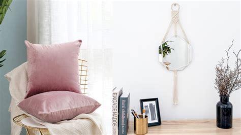 home home decor interior design ideas best decoration ideas ad india