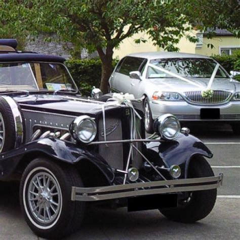 Wedding Car Hire East by Wedding Car Hire East Melbourne Your Car Hire Is
