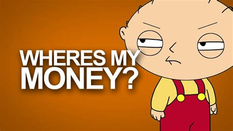 I Want My Money Meme - you got my money and i want it back online gambling site youtube
