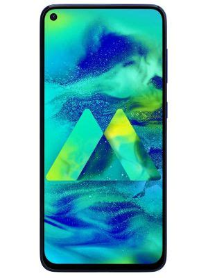 samsung galaxy m40 samsung galaxy m40 price in india specs 19th july 2019 91mobiles