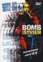 Bomb the System: DVD oder Blu-ray leihen - VIDEOBUSTER.de