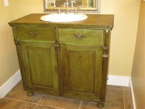 Used Bathroom Vanity Cabinets  Decor Ideasdecor Ideas