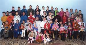 fr nikolai s large family voices from russia