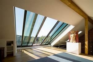 Anbau Balkon Kosten : altbau balkon anbauen kosten das beste aus wohndesign und m bel inspiration ~ Sanjose-hotels-ca.com Haus und Dekorationen