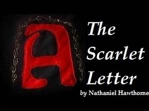 The scarlet letter by nathaniel hawthorne full audiobook for The scarlet letter by nathaniel hawthorne audiobook