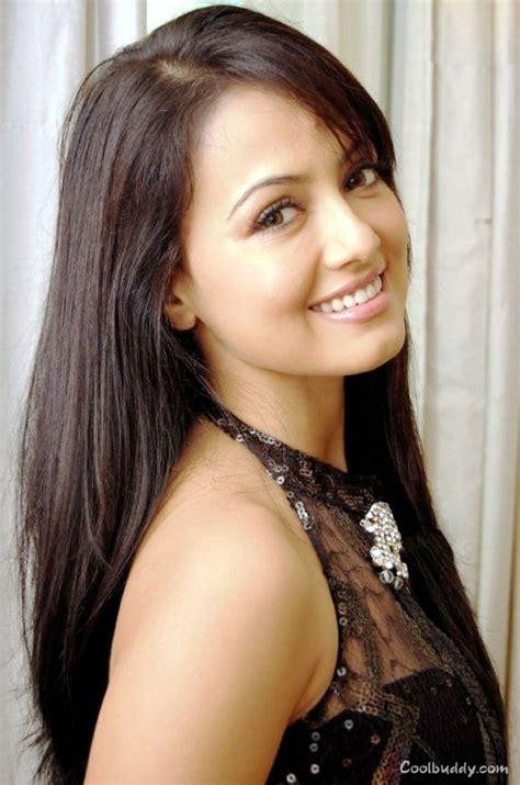 sana khan indian actress foto bugil bokep 2017