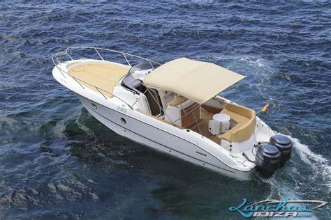 Key Largo Boat Rental by Motor Boat Rentals In Ibiza Motor Boat Rentals Sessa Key