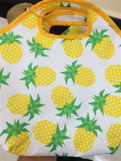 pineapple obsession for your 38 best images about pineapple obsession on