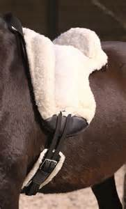 barefoot fleece saddle  future store saddles