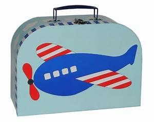 Beste Reisekoffer Marke : angebote kinderkoffer mittel flugzeug blau ~ Jslefanu.com Haus und Dekorationen