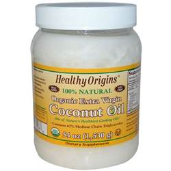 For Coconut Oil Pictures