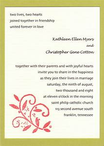 Wedding invitations cards wording wedding invitation for Muslim wedding invitations online free