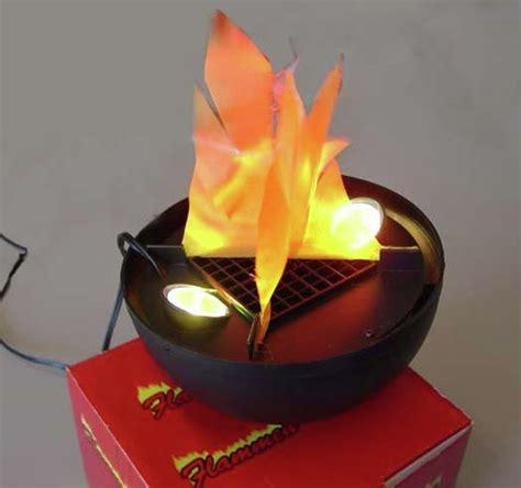 Artificial Flames For Fireplace - the artificial fireplace joshua lighting
