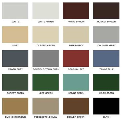 steel color 12 best images about color wheel chart metal colors on