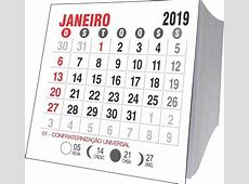 Calendario 2019 Para Imprimir Best Massage