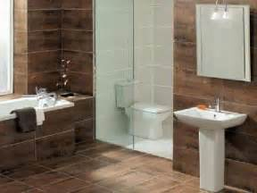 bathroom renovation ideas on a budget bathroom remodeling ideas on a budget bathroom design ideas and more