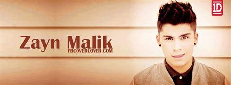 Zayn Malik Quotes About Life