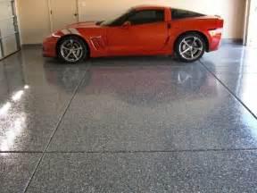Tile Flooring Scottsdale by Epoxy Floors Phoenix Az 1 Garage Floor Coatings