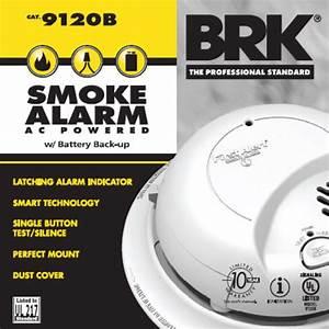 Brk 9120b