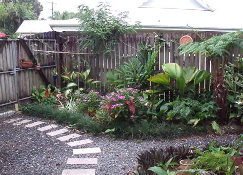 Front Yard Garden Plans Shade Preplanned Designs And With