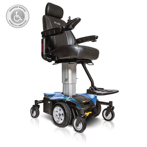 Jazzy Power Chairs Uk by Pride Jazzy Air Electric Powerchair Electric Wheelchair