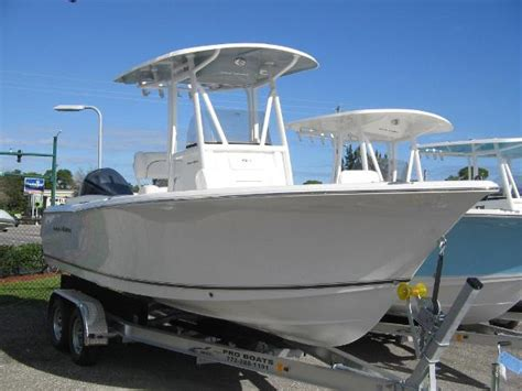 Sea Hunt Boats For Sale Mobile Al by Page 9 Of 23 Page 9 Of 22 Sea Hunt Boats For Sale