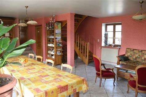 chambre hote vulcania chambres d 39 hôtes du moulassat chambre d 39 hôte à aydat puy de dome 63