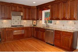 Kitchen Cabinet Ideas Pictures Of Kitchens The Glamorous White Kitchen Cabinets Remodel Ideas With Molded Panel Remodel Kitchen Cabinets Home Design Ideas Kitchen Cabinet Paint Designs Ideas