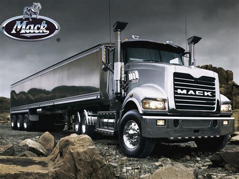 """Mega Maquinas - Mack Trucks""""Caminhões"""" (COMPLETO) - YouTube"""