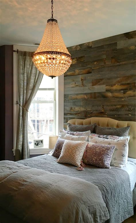 pottery barn bedroom ceiling lights 17 best ideas about pottery barn lighting on