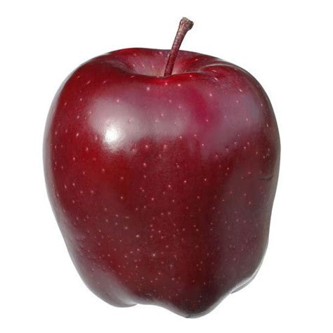 Fresh Red Delicious Apple at Rs 110/kilogram | Red ...