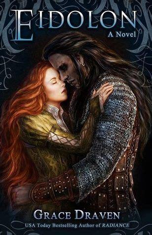 eidolon wraith kings
