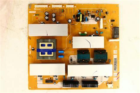 Mitsubishi Lt-40164 Power Supply 934c386001  Tvparts At