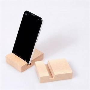 25+ best ideas about Phone Holder on Pinterest Phone