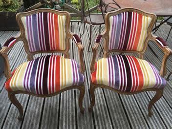 rempailleur de chaise tapissier rempailleur yvelines 78 val d 39 oise 95 mr