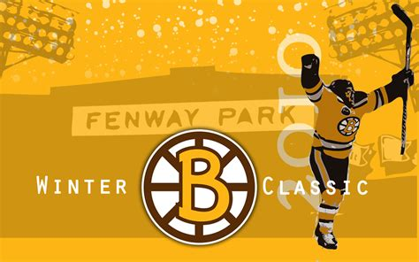 wallpaperwiki boston bruins photo   pic