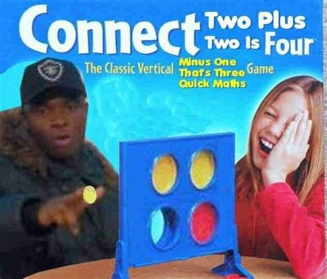 Connect 4 Memes - connect four quick maths funny meme lol humor funnypics dank hilarious like tumblr