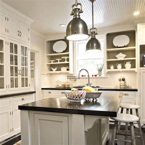 Island Kitchen Cabinets Beautiful Functional Kitchen Islands Simplified Bee