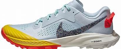 Nike Running Kiger Terra