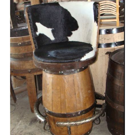 22 best images about barrel furniture on