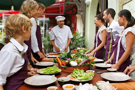 c cooking phu quoc cooking class phu quoc island travel