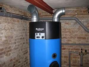 Wärmepumpe Luft Luft : laurenzo gmbh ihr kompetenter fachbetrieb f r w rmepumpen ~ Watch28wear.com Haus und Dekorationen